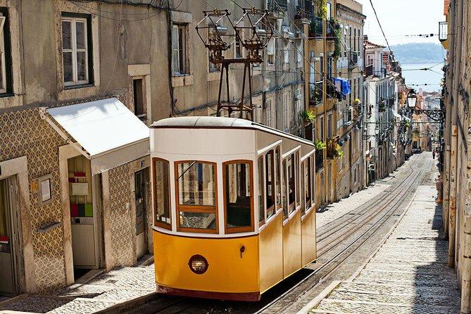 Portugal with Fatima 4 days Wednesdays all year