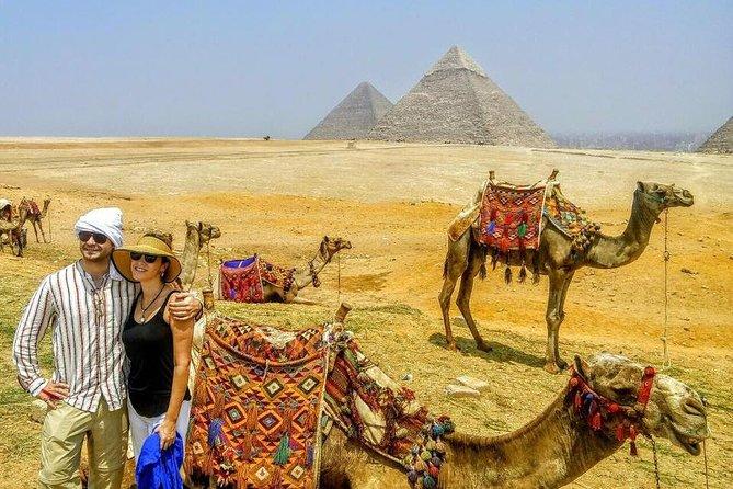 Egypt Holidays, Egypt tours
