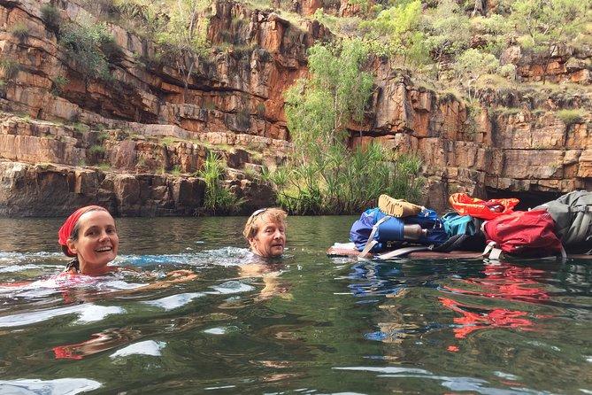 9 jours de Broome à Darwin Adventure