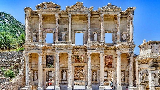 excursion-a-cappadoce-konya-pamukkale-et-ephese