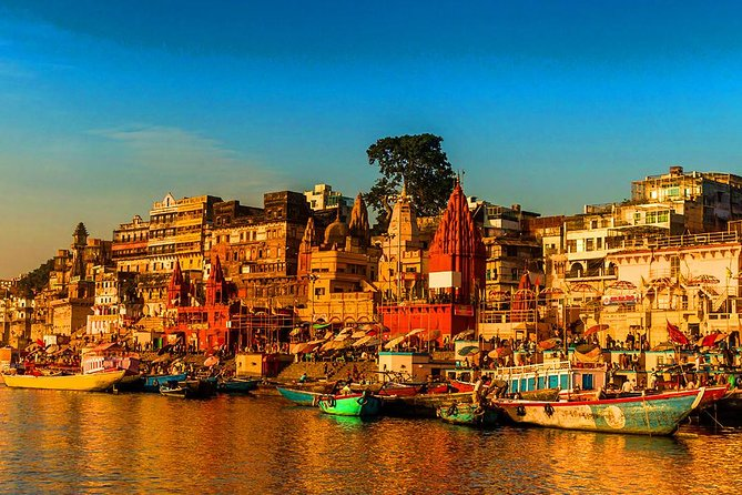 Highlights of Northern India in 10 days Private Tour