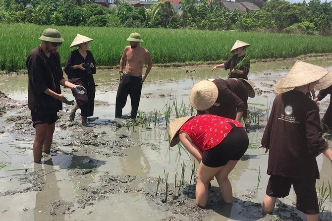 Viet Farm Homestay - 2days-1night
