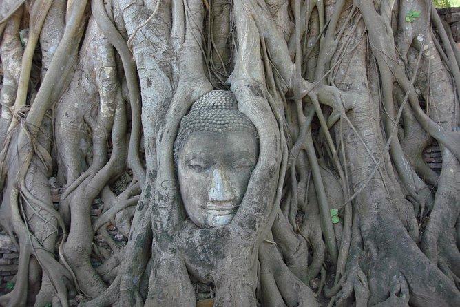11-Day Thailand Tour to Bangkok, Ayutthaya, Chiang Rai, Chiang Mai, Phuket