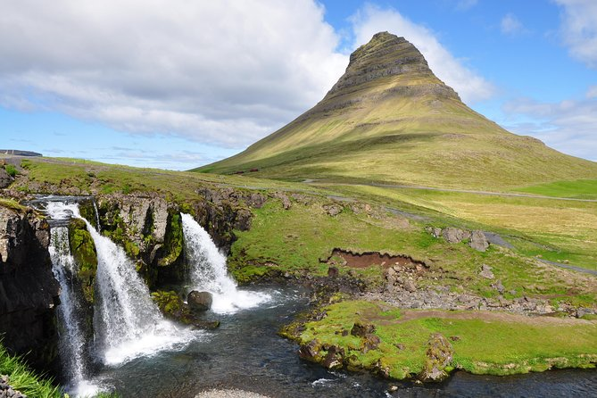 7-Day Private Tour of ICELAND