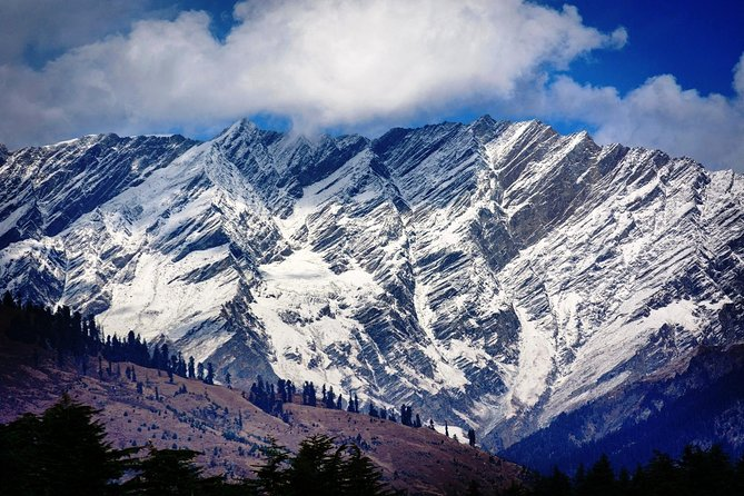 Private 5 Days Manali Tours