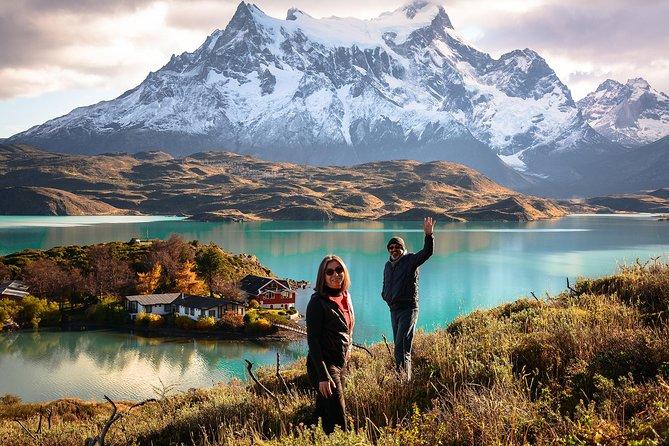 Puerto Natales Clasico