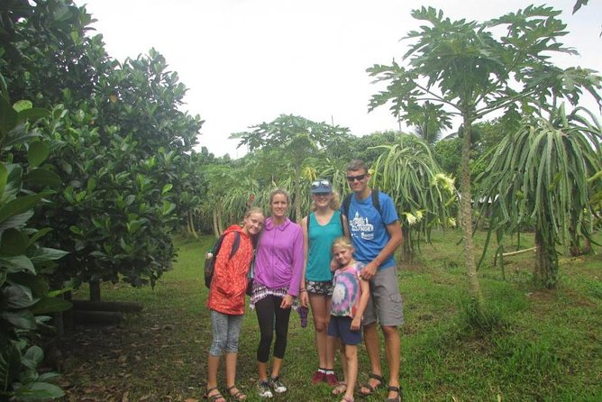 Mekong Delta and Cai Rang Floating Market 5-Hours Tour and more photo 10