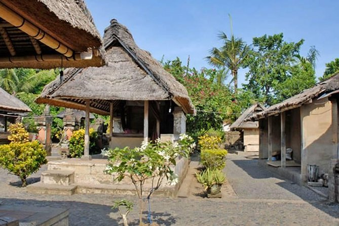 Bali Private Tour: Ubud Artisan Village Day Tour (All Inclusive) photo 7