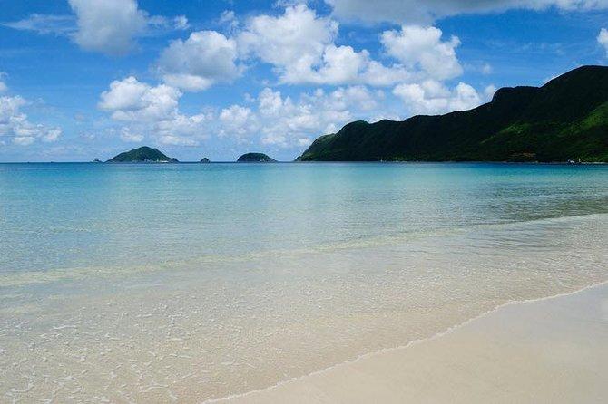 Mekong Delta Tour CanTho RachGia to Vietnam Beaches PhuQuoc