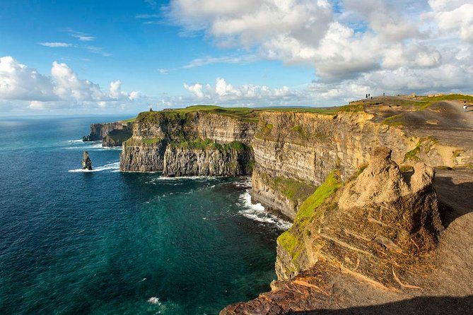 6-Day All Ireland Rail Tour from Dublin photo 16