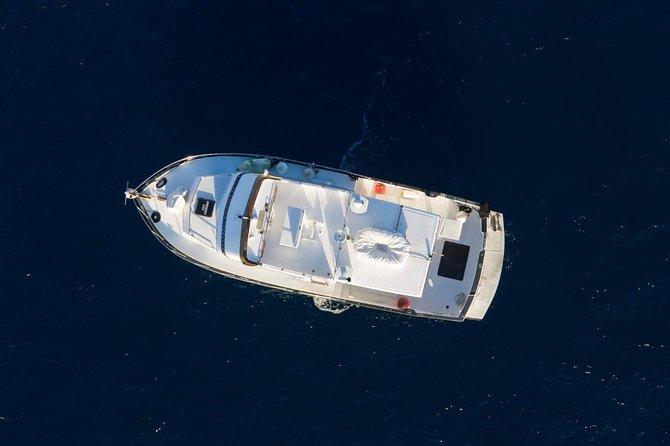 Private Group Waikiki Boat Tour