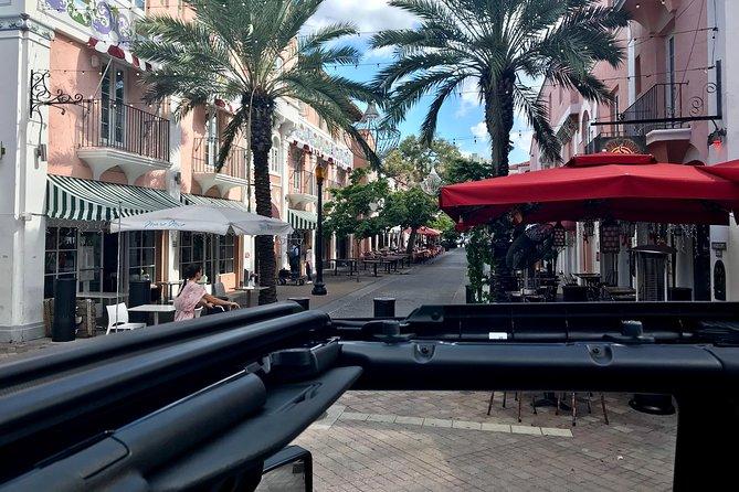 Private Tour: Miami City Sightseeing, Miami, FL, ESTADOS UNIDOS