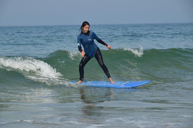 Surf & Family