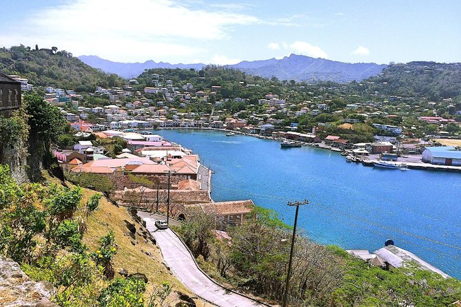 Half-Day Scenic Driving Tour of the Grenada West Coast photo 3