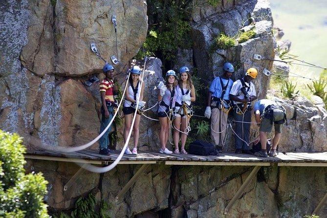 1 Night 2 Days eSwatini ( Swaziland Tour)