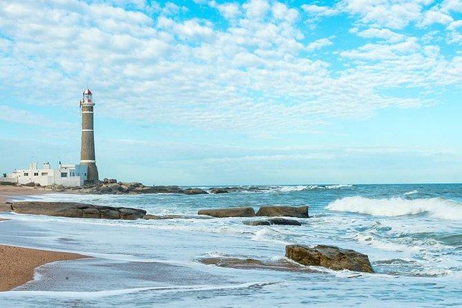 Punta del Este - Full day tour from Montevideo