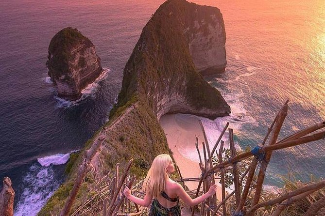 Nusa Penida Instagram Unforgettable Tour (Private & All-Inclusive)