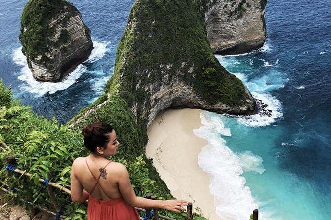 Nusa Penida Instagram Unforgettable Tour