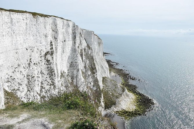 Full-day White Cliffs of Dover and Canterbury Cathedral Tour from London photo 7
