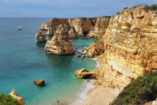 2 Days Private Tour In the Algarve from Lisbon photo 7