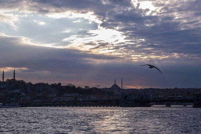 Best photoguide in Istanbul! photo 15