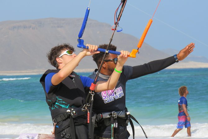 Kite Lessons photo 2