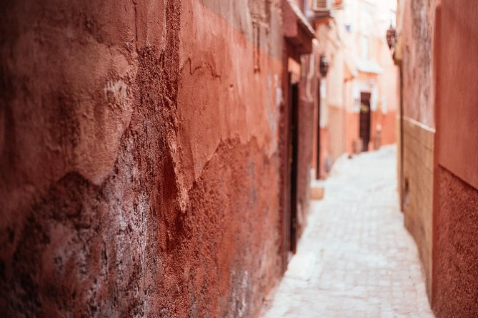 Discover Marrakech Like a Local Private Tour photo 9
