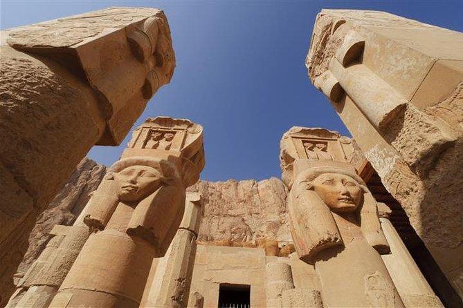 Explore Egypt 9 days tour