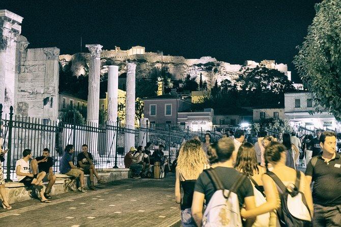 8-Day Classic Greece Tour: Athens, Epidaurus, Mycenae, Olympia, Delphi & Meteora