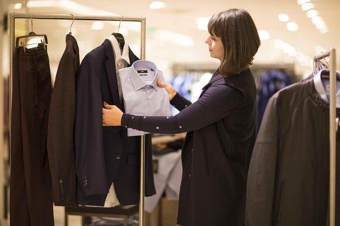 Personal Shopping in Munich