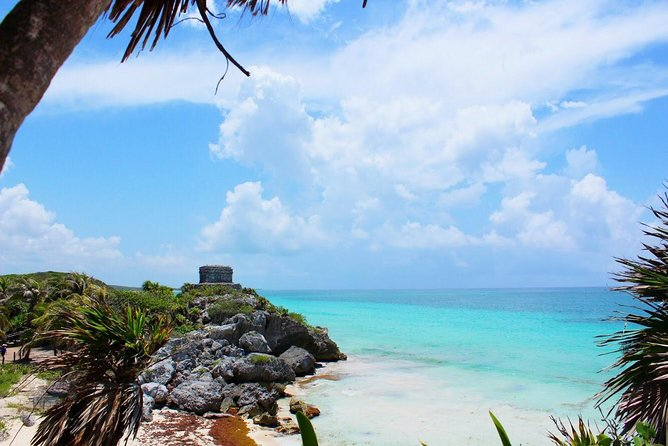 Tulum Express Tour photo 21