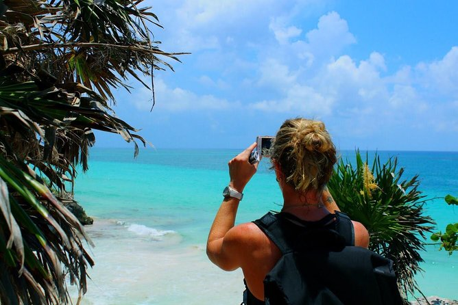 Tulum Express Tour photo 11
