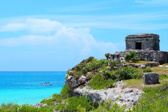 Tulum Express Tour photo 23