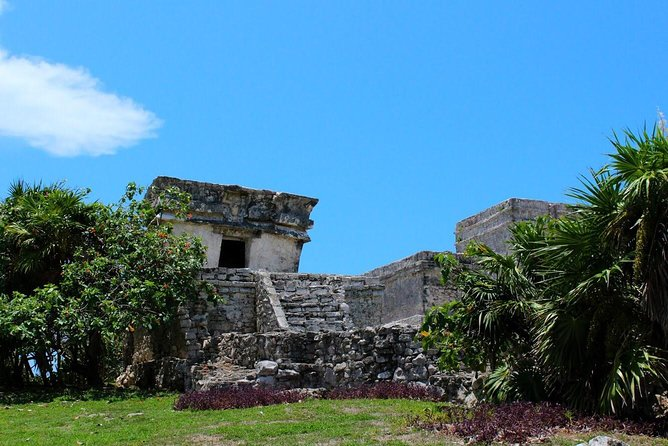 Tulum Express Tour photo 4