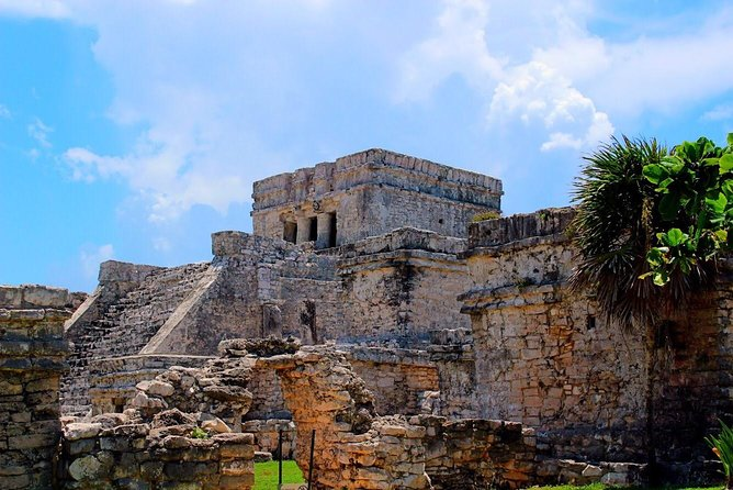 Tulum Express Tour photo 16