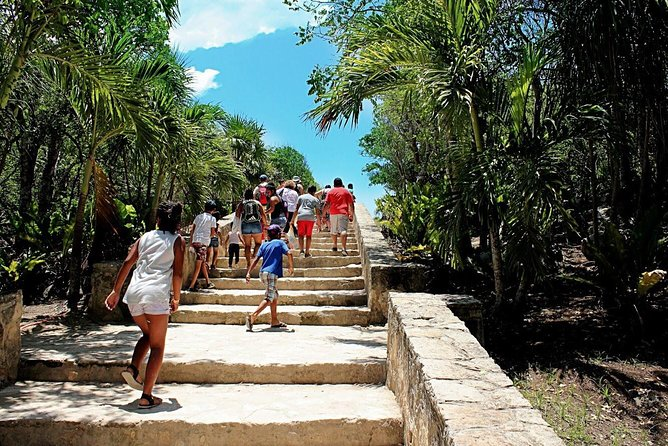 Tulum Express Tour photo 15