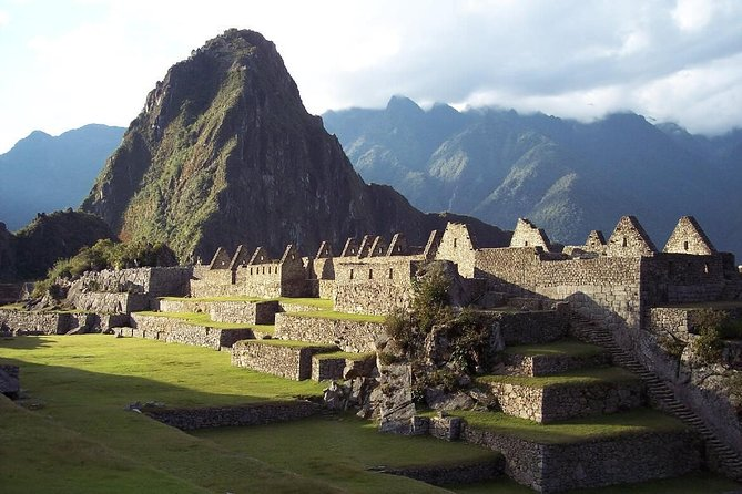 15-Day Peru Tour from Lima Including Paracas, Arequipa and Puno