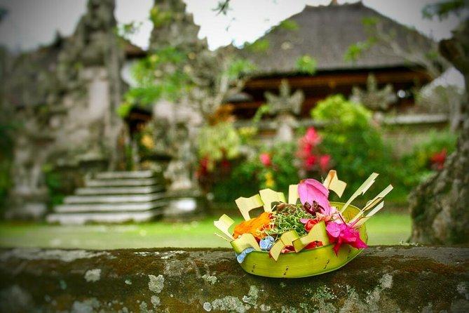 Vina Bali Tours