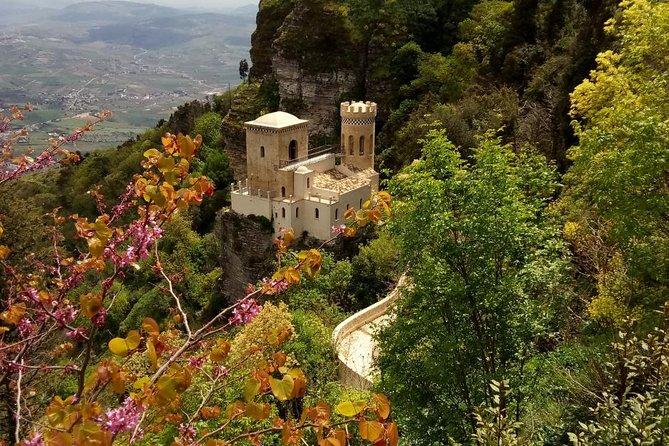 - Palermo, ITALIA