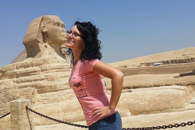 , , EGIPTO