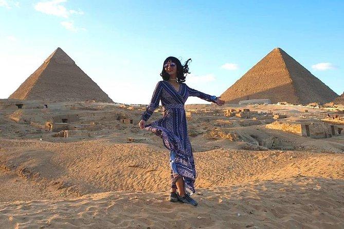 pyramids giza camel ride from cairo giza hotels