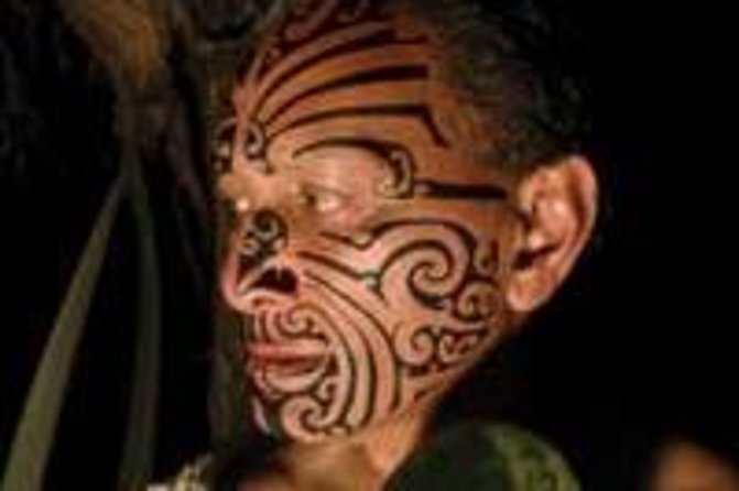 Willowbank Dinner and Maori Concert from Christchurch