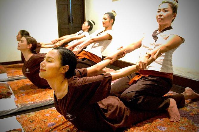 Massage 24 7 Thailandsk Massage år