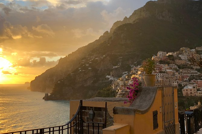 Discover Italy. Private & Customizable tour (7/10/14 days)