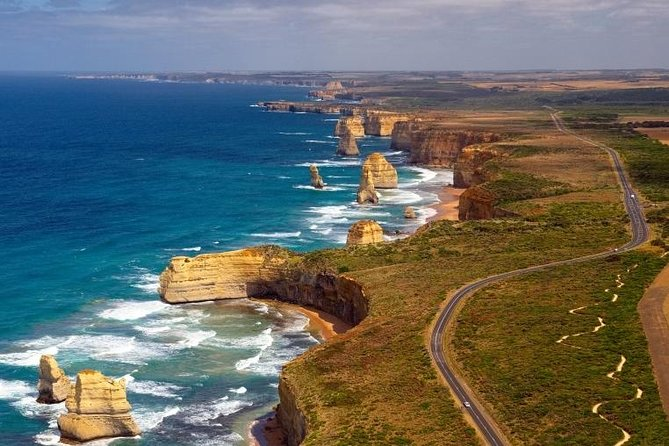 Private Great Ocean Road Day Trip from Melbourne photo 9