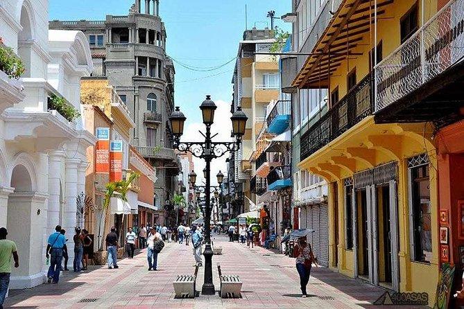 Domingo vacation santo dominican republic The Best