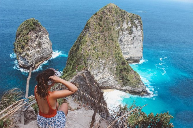 Nusa Penida Island Day Tour: Explore the Little Gem of Bali