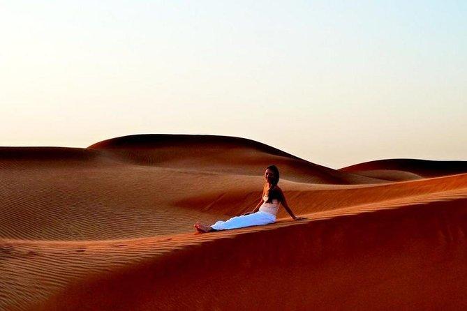 Fes to Fez 2 days desert tour merzouga