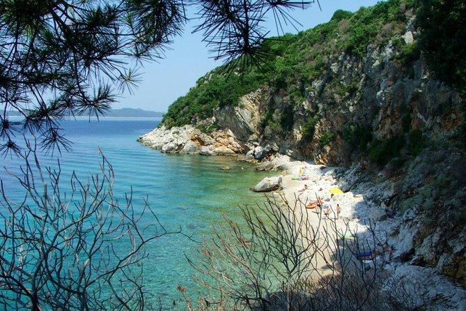 2 Ways to Explore - Exclusive Trip to Elafiti Islands & Peljesac from Dubrovnik