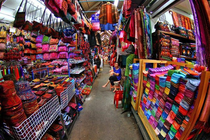 Marvelous Mauritius Shopping Tours: Full day & Private